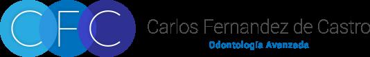 Carlos Fernandez De Castro